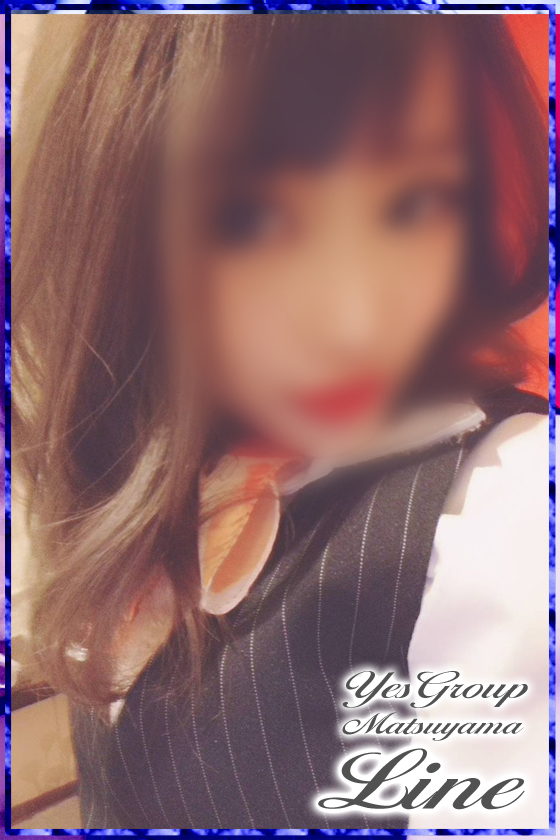 姫華CAの写真