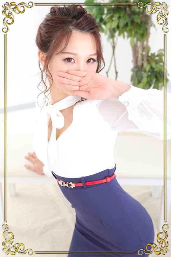 神崎 茜 の写真