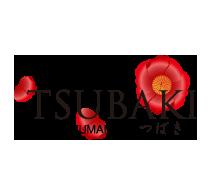 TSUBAKI(ツバキ熊本店)