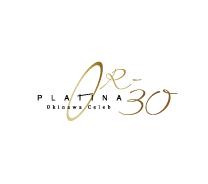 PLATINA R30
