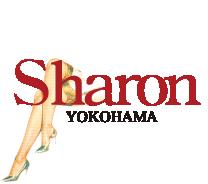 Sharon YOKOHAMA