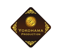 YOKOHAMA Production